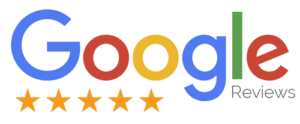 Google My Busniess